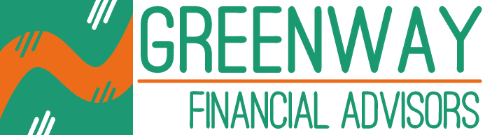 Greenway Financial Advisors Mortgages | Life Insurance | Mortgage Protection