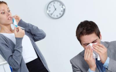 Coronavirus mortgage repayment